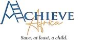 Achieve Africa